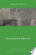 Blackening Britain