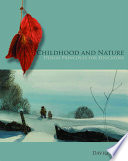Childhood And Nature