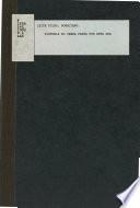A história do Ceará passa por esta rua
