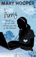 Amy Pdf/ePub eBook