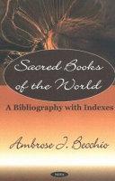 Sacred Books of the World