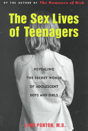 The Sex Lives of Teenagers
