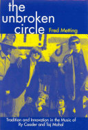 The Unbroken Circle