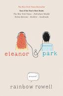 Eleanor & Park Pdf/ePub eBook