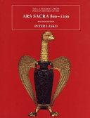 Ars Sacra New Edition