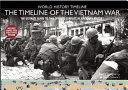 The Timeline of the Vietnam War