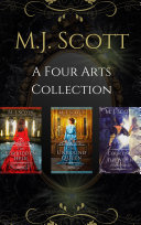 A Four Arts Collection