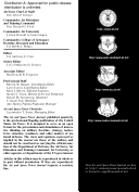Air & Space Power Journal sum 03