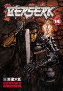 Berserk Volume 14 Pdf/ePub eBook