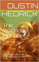 The Warrior's Manual