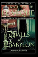 Walls of Babylon