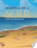Musings of a Soul