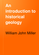 an introduction to the historical logging Introduction to mining 11 mining's contribution to civilization human history— marco polo's journey to china,vasco da gama's voyages.