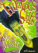 Hilarious Skits for Youth Ministry