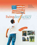 Living Democracy 2010 Update Brief National Version