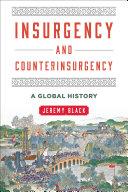 Insurgency and Counterinsurgency [Pdf/ePub] eBook