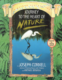 Journey to the Heart of Nature Book PDF
