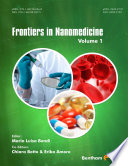 Frontiers in Nanomedicine