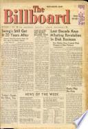 Sep 7, 1959