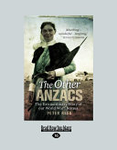 Other Anzacs (Large Print 16pt)