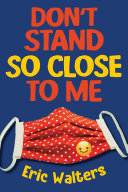 Don't Stand So Close to Me [Pdf/ePub] eBook