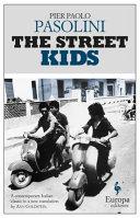 The Street Kids Book