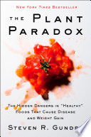 The Plant Paradox Book PDF