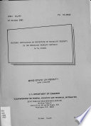 Criminal Legislation on Protection of Socialist Property in the Mongolian People s Republic
