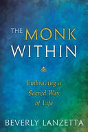 The Monk Within