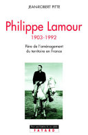 Pdf Philippe Lamour Telecharger