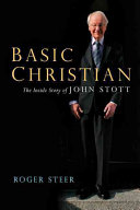 Basic Christian