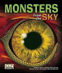 Monsters from the Sky