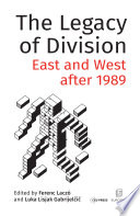 The Legacy of Division