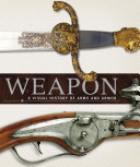 Weapon [Pdf/ePub] eBook