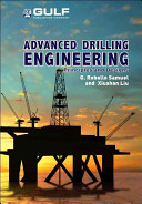 Advanced Drilling Engineering