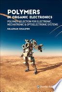 Polymers in Organic Electronics