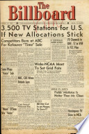 24 Mar 1951