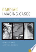 Cardiac Imaging Cases Book