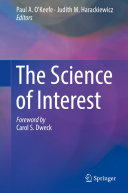 The Science of Interest