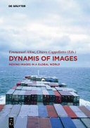 Dynamis of the Image