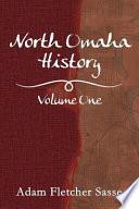 North Omaha History