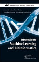 Introduction to Machine Learning and Bioinformatics Book