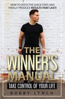 The Winner's Manual