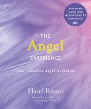 The Angel Experience Pdf/ePub eBook
