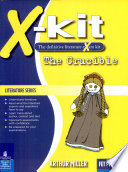 X-kit Lit Series Fet:the Crucible