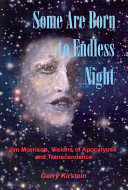 Some Are Born to Endless Night ebook