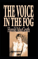 The Voice in the Fog Annotated Read Online