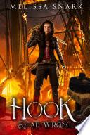 Hook: Dead Wrong