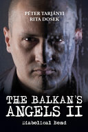The Balkan's Angels Ii Pdf/ePub eBook