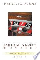 Dream Angel Numbers